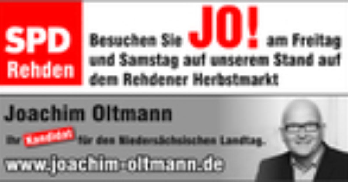 SPD Gemeinde Giesen auf Zoom